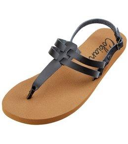 Cobian Women's Tica Sandal
