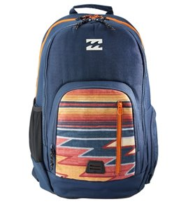 Billabong Men's Command Backpack
