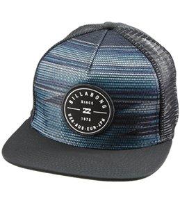 Billabong Men's Rotor Trucker Hat