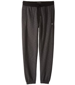 Billabong Men's Balance Fleece Pant