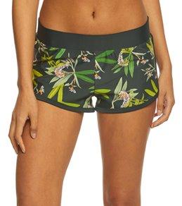 Body Glove Guava Pulse Shorts