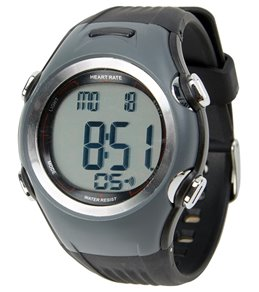 Sportsense Multisport Watch and Heart Rate Monitor Bundle