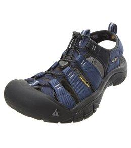 fa1d9735570b Keen Men s Newport Hydro Water Shoe