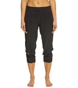 Under Armour Women's UA HeatGear Sunblock 50 Pants
