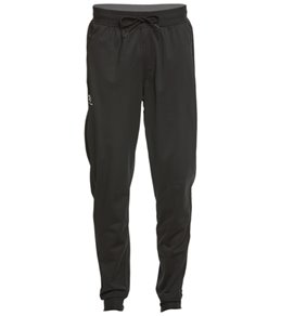 Under Armour Men's Sportstyle Tricot Jogger