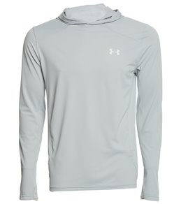 Under Armour Men's UA Sunblock Hoodie