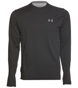 Under Armour Men's UA Sunblock Long Sleeve Shirt