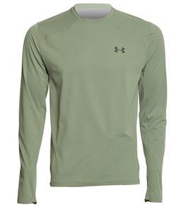 e48ab3bede Under Armour Sun Shirts (Loose Fit) at SwimOutlet.com