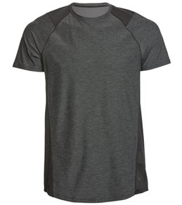 Under Armour Men's MK1 Short Sleeve Shirt