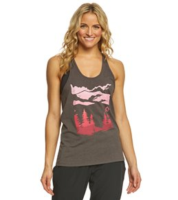 Under Armour Women's UA Smokies Tank