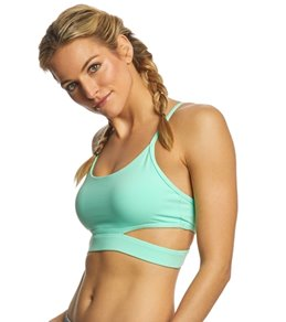 Lorna Jane Inhale Sports Bra