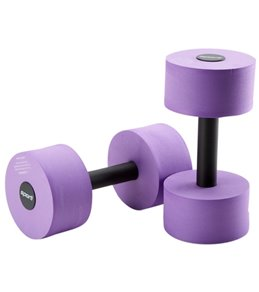 4794c136cdd Water Aeronics Water Dumbbells at SwimOutlet.com