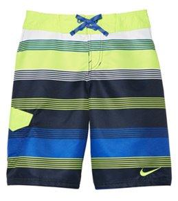 9294ba5a05 Buy Kids Swimwear Online - Black Friday - SwimOutlet.com