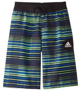 c16fc1e47e Adidas Swimsuits, Swimwear, Bikinis, Board Shorts, & Clothing