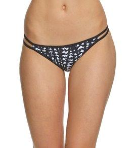 Radio Fiji Diamondhead Tao Bikini Bottom