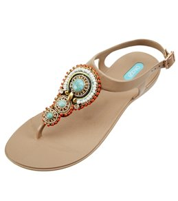Oka-B Women's Mannie Sandal