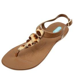 Oka-B Women's Nova Sandal