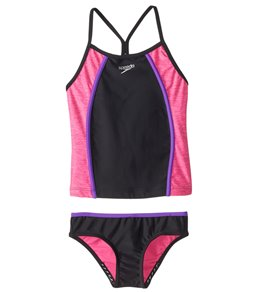 3b8ec738ee3 Big Girls  Two Piece Swimwear at SwimOutlet.com
