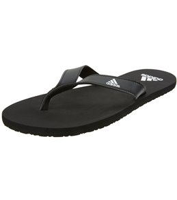 97cd7968d593 Adidas Water Shoes   Sandals at SwimOutlet.com