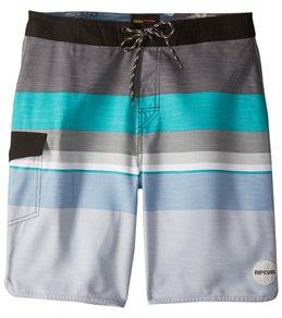 Rip Curl Men's Freeline Boardshort