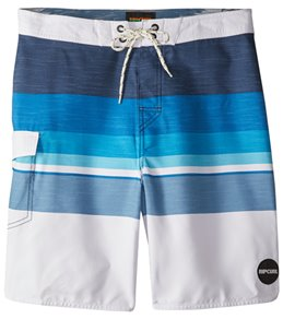 Rip Curl Men's Freeline Boardshort
