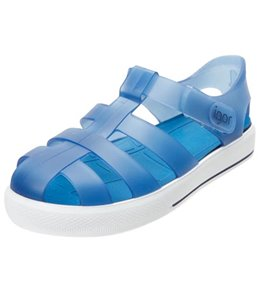 afdd0c2b923b Girls  Water Shoes   Sandals at SwimOutlet.com