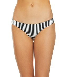 Boys + Arrows 1942 Clairee Bikini Bottom