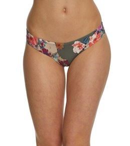 Boys + Arrows Darling Clairee Bikini Bottom