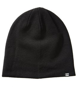 Billabong Men's All Day Beanie