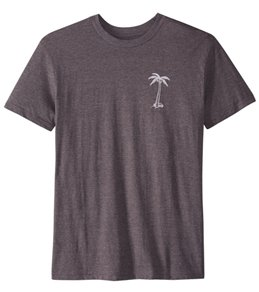 Billabong Men's BBTV Short Sleeve Tee