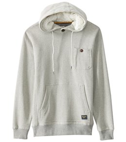 Billabong Men's Hudson Pullover Hoody