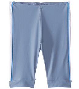 Platypus Australia Boy's Bike Short (Big Kid)