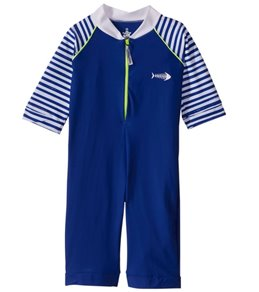 Platypus Australia Boys' Sunsuit (Little Kid, Big Kid)