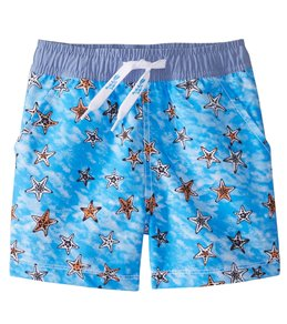 Platypus Australia Boys' Swim Short (Baby, Little Kid, Big Kid)