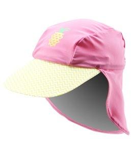 Platypus Australia Girls' Sun Cap