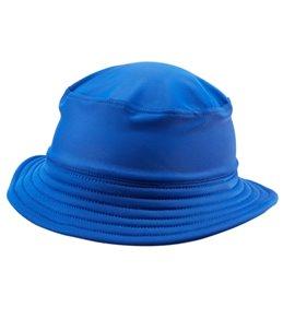 Platypus Australia Boys' Bucket Hat