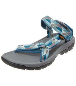 8c9b58da2125 Teva Water Shoes   Sandals at SwimOutlet.com