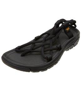 0ab8d3f520af Teva Water Shoes   Sandals at SwimOutlet.com