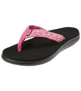 4ea3039904743c Teva Water Shoes   Sandals at SwimOutlet.com