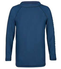 Snapper Rock Boys' Rash Guard Top (Toddler, Little Kid, Big Kid)