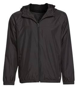 O'Neill Men's Traveler Windbreaker Jacket