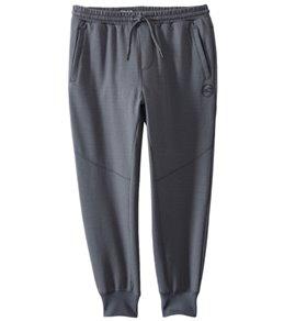 O'Neill Men's Traveler Jogger Pant