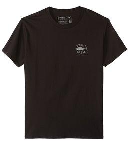 O'Neill Men's Tuna Roll Tee Shirt