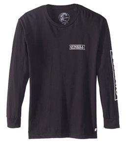 O'Neill Men's Team Long Sleeve Tee