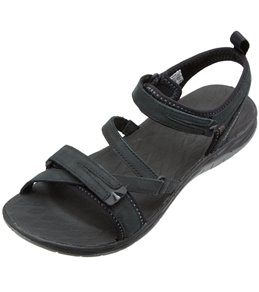 Merrell Women's Siren Strap Q2 Sandal