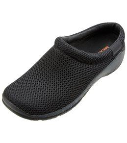Merrell Women's Encore Q2 Breeze Slip On Shoe
