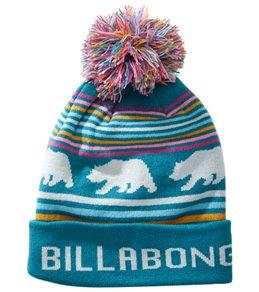 Billabong Cali Love Beanie