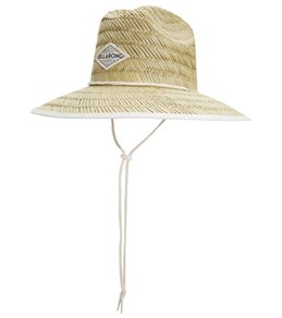 6a52b70b9c9ab9 Billabong Women's Hats & Visors at SwimOutlet.com