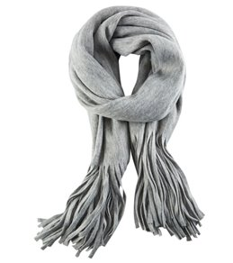 Billabong On The Fringes Scarf