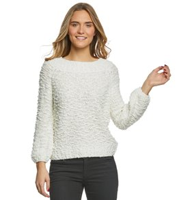 Billabong Furget Me Not Sweater